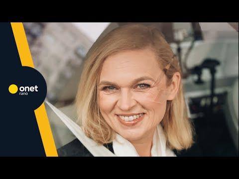 Pierwszy przypadek koronawirusa w Polsce. Barbara Nowacka: wielki test dla PiS | #OnetRANO
