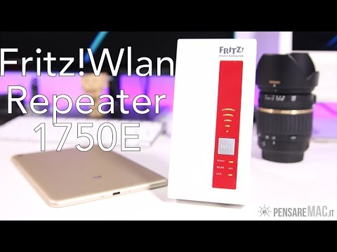 improve-wifi-coverage-with-fritz!-wlan-repeater-1750-and-review