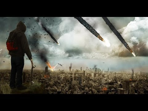 "Prophecy Alert ""The Coming Tribulation"""