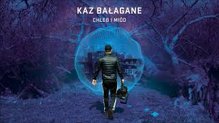 17. Kaz Bałagane - Lautpak (Feat. Gicik A`mane, Młody Dron) @Kesz