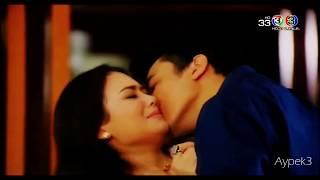 Tayland Klip   Gizli Aşk (Rak Rai)