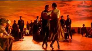 Watch Angelo Branduardi Tango video
