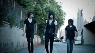 Black Veil Brides - The Gunsling [with lyrics & download in description]