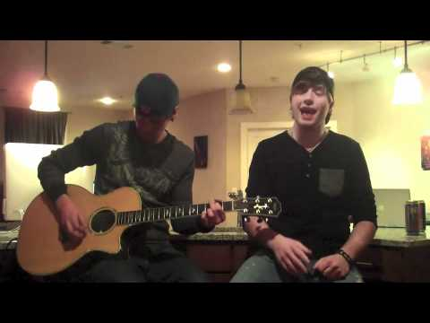 Wyatt Turner - Bow Chicka Wow Wow (Cover)