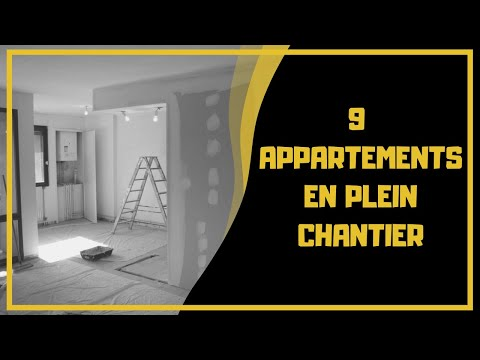 9-appartements-en-plein-chantier-#3