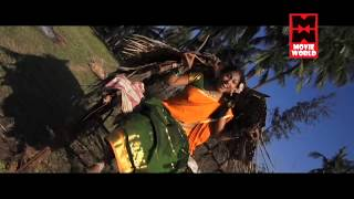 Kathal Vali - Tamil Hot Full Movie Official [HD]