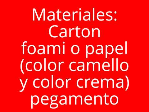 Como hacer  pan de carton  para muñecas (todo escrito) Travel Video