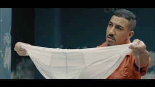 فيلم 30 مليون | أفضل فيلم مغربي كوميدي لسنة 2020