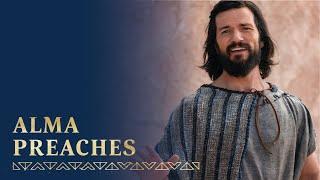 Alma Preaches the Word of God | Alma 4–7 | Book of Mormon YouTube Videos