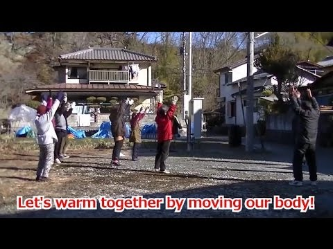 Energy conservation in Japan