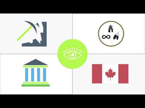 Canadian Minerals And Metals Plan