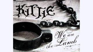 """Kittie """"We Are The Lamb"""" / New Album out August 30th"""