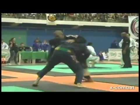 Absolute ~ Rodolfo Vieira - Highlight