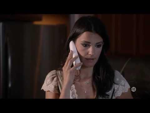 Un super film drame complet à regarder nouveauté 2017   Piégée par amour streaming vf