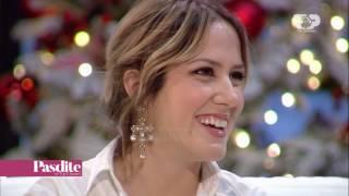 Pasdite ne TCH, 31 Dhjetor 2016, Pjesa 4 - Top Channel Albania - Entertainment Show