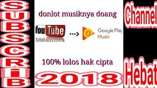 download-youtube-jadi-mp3-ke-google-play-musik