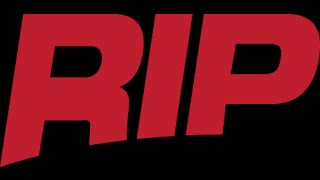 Le protocole RIPv2 (darija)