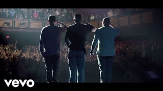 Trace Adkins - Still A Soldier [Official Video] YouTube Videos