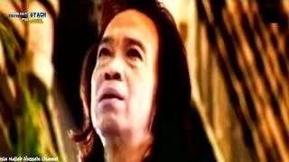 Chrisye - Andai Aku Bisa (2001 Music Video)