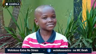 PASTOR MUTO ALEX KITYO is a future Talent for Uganda _ MC IBRAH INTERVIEW