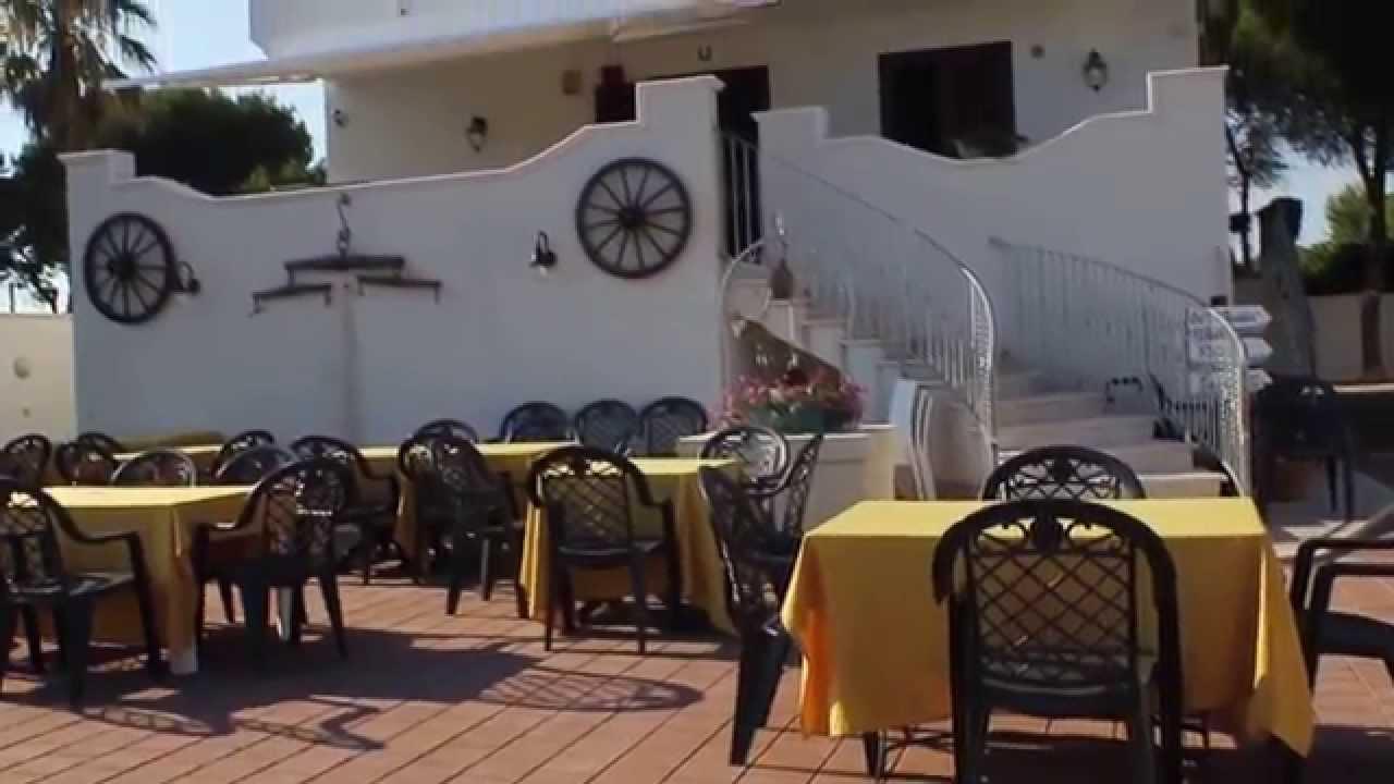 Casa Mita albergo ristorante  YouTube