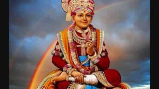Swaminarayan Fantastic Kirtan