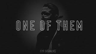 G-Eazy - One Of Them ft. Big Sean [Legendado PT-BR]