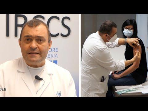 Vaccini anti-Covid: le risposte ai dubbi più frequenti