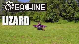 Eachine Lizard95