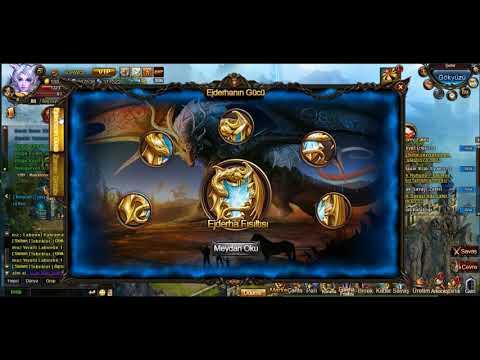 Raid Shadow Legends Türkçe Ejderha Yuvası Gamepaly - Oyun Tanıtım from YouTube · Duration:  12 minutes 7 seconds
