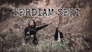 Download Lagu Epep Terdiam Sepi With Cindy Marentha Cover  MP3