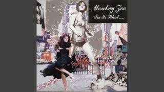 Sex Is What (Swen G. Trifft Monkey Zoo Remix)