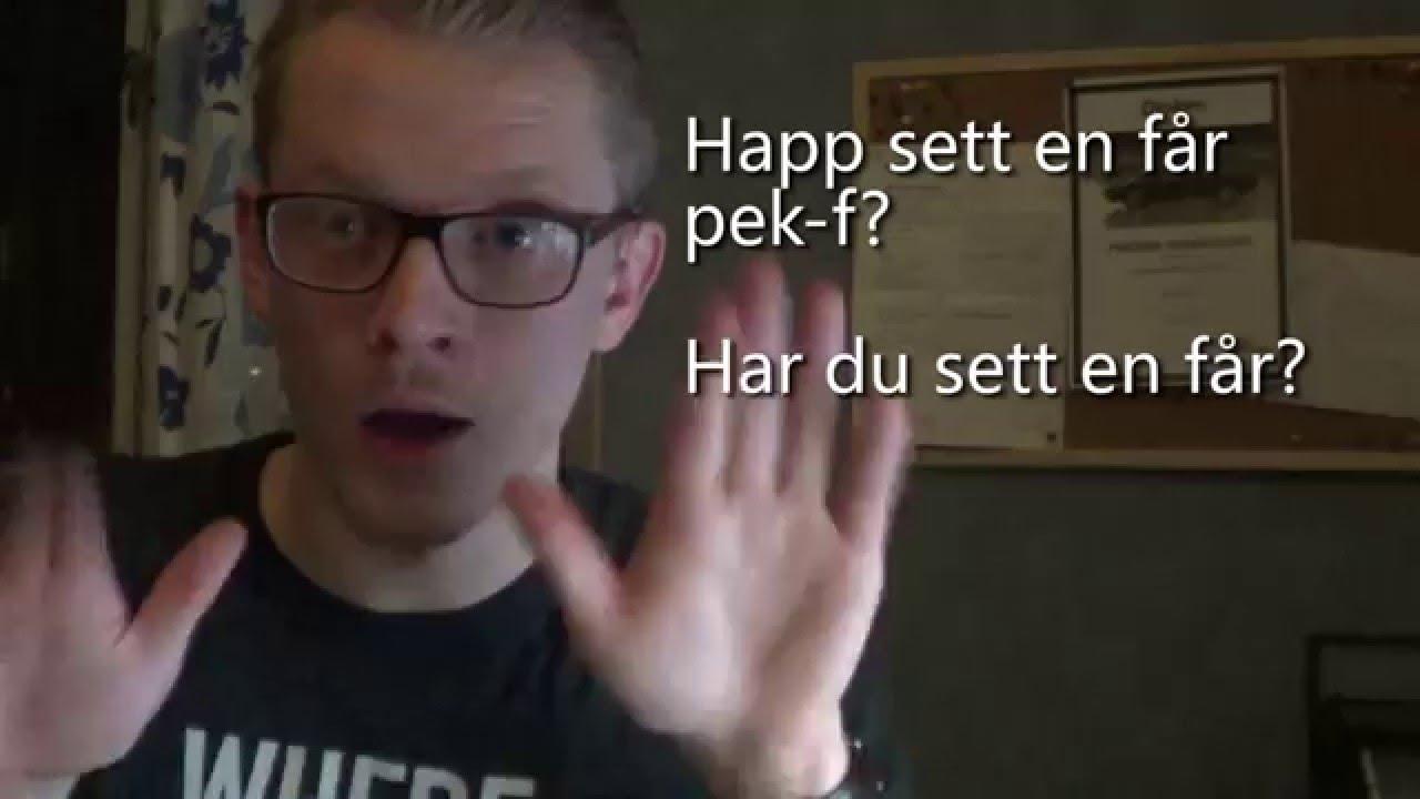 lära teckenspråk malmö gratis