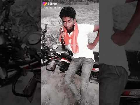 Munna Raj Yadav Urf Punjabi Ke Papa(1)