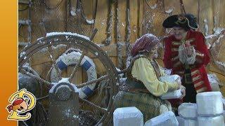 Kijk Piet Piraat de iglo filmpje