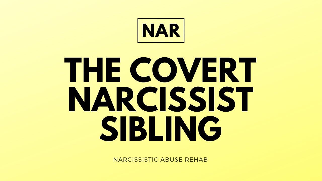 Narcissistic characteristics female How to
