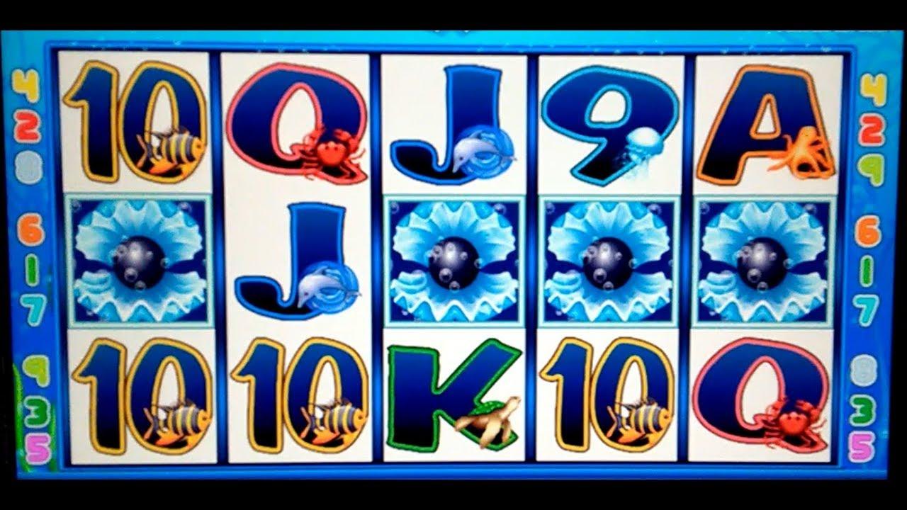Titan casino spelen roulette auszahlung 0018200826
