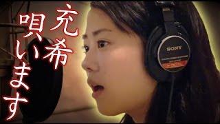NHK連続テレビ小説「ごちそうさん」西門希子役で話題沸騰中の女優、高畑...