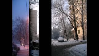 Мой Петербург,Моими глазами и Глазами Других Людей Полная ,но Предварительная версия