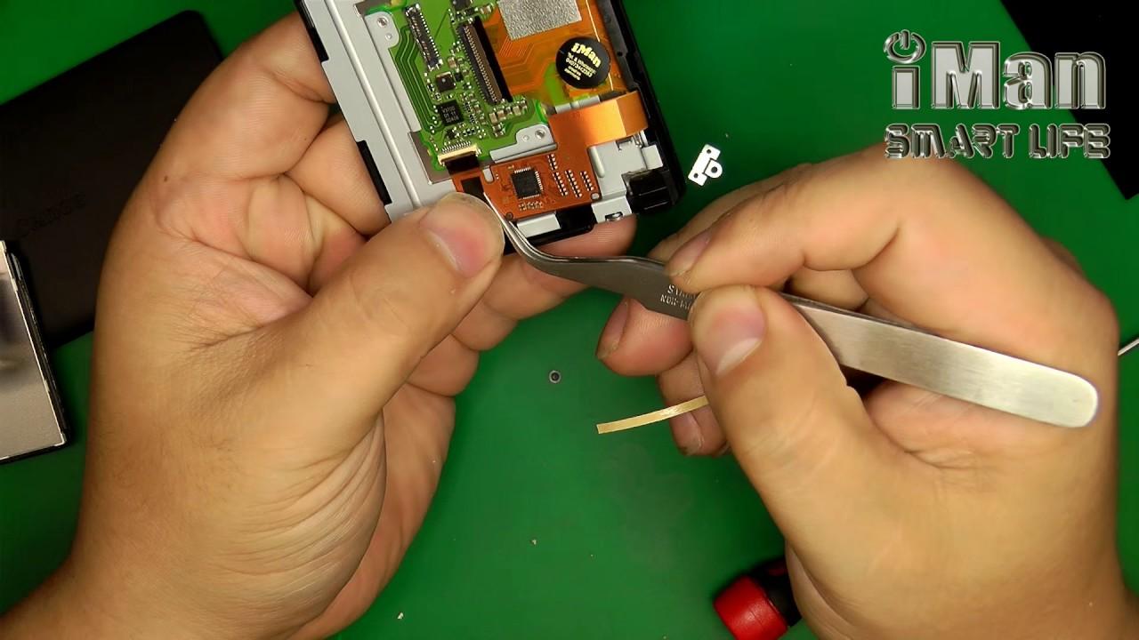 Ausgezeichnet Glühwürmchen 30cxi Teile Bilder - Elektrische ...