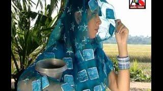 Matir Manush (মাটির মানুষ)_ Bangla Islamic Natok (Drama)