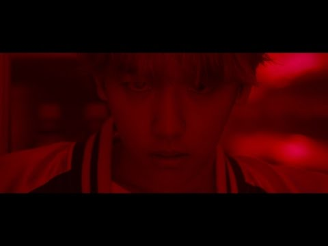EXO 'LIGHTSABER' Teaser (EXO | STAR WARS Collaboration Project)