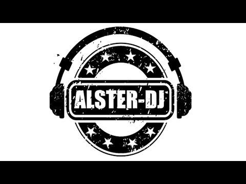 Alster-DJ - Mobile Diskothek in Hamburg
