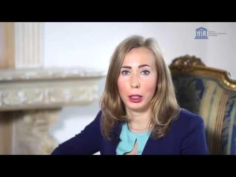 Как получить  займ под залог недвижимости / БИРЖА ИМУЩЕСТВЕННЫХ АКТИВОВ