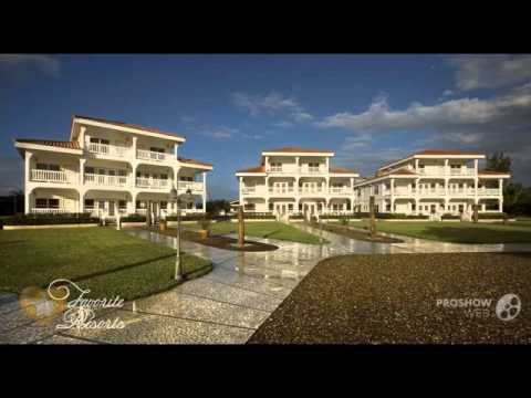 The Placencia Hotel And Residences Belize