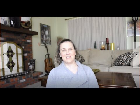 sarah's-weight-loss-journey