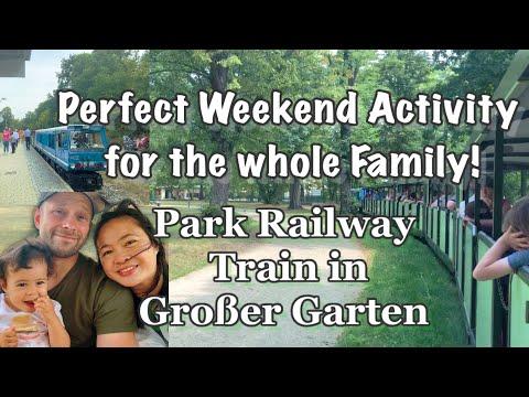 best-kids-activities-within-dresden-(großer-garten)-pinay-mom-in-germany