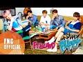 FTISLAND (FT아일랜드) - PUPPY (퍼피) Music Video