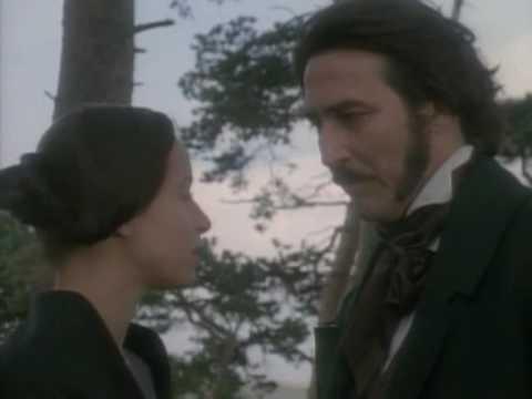 Jane Eyre (1997)_ Another conversation