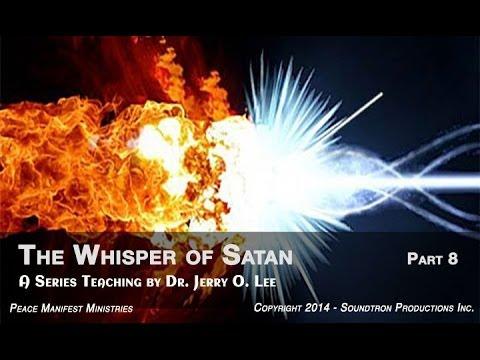 Babylon Nimrod and Satan's Kingdom - The Whisper of Satan - Part 8